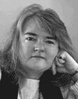 larawan ng: Margo Adair, tagapagtatag ng Tools for Change
