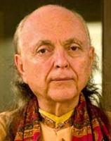 foto de: Ruchira Avatar Adi Da Samraj, conhecido como The Divine World-Teacher
