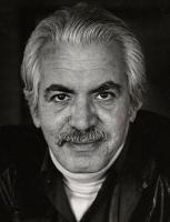 صورة: هارفي أردن ، كاتب كبير سابق في ناشيونال جيوغرافيك