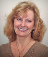 Tiến sĩ Jeannine Lemare Calaba