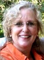 foto van MARGARET COBERLY, PH.D., RN
