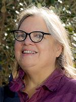 Debra Lynn Dadd (현재 Debra Redalia)
