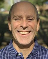 Laurent Doochin