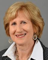 जेन फ़िंकल एक कैरियर कोच, स्पीकर और लेखक हैं