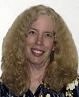 picha ya Tracy Marks, MA