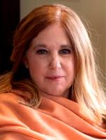 Dena Merriam'ın fotoğrafı