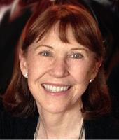 Dr. Noelle C. Nelson