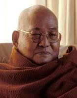 ảnh của: Sayadaw U Pandita-Bhivamsa
