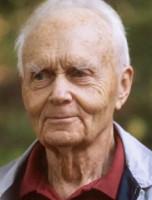 जोसेफ चिल्टन पीयर्स की तस्वीर (1926-2016)
