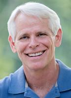 Ảnh của: Glenn Perry, Ph.D.