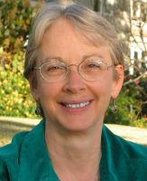 gambar Ellen L. Selover