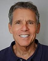 Joseph R. Simonetta
