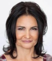 Lisa Tahir, LCSW