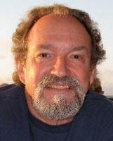 Foto: Anthropologe Hank Wesselman, Ph.D.