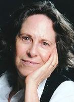 foto Connie Zweig, Ph.D.