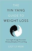 लुसी ली हुआ द्वारा वजन कम करने के लिए यिन यांग गाइड