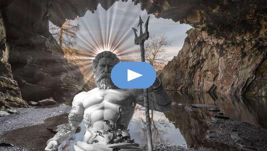 물고기 자리에서 물병 자리 시대까지 (비디오)