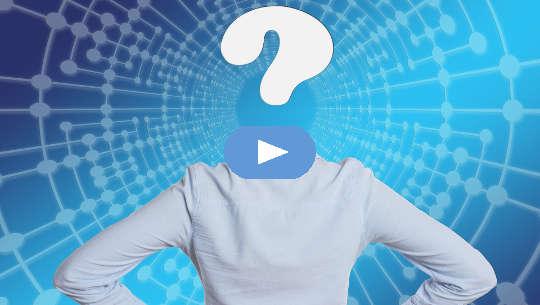 Tạp chí InnerSelf: Ngày 12 tháng 2021 năm XNUMX (Video)