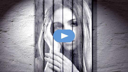 COVID에 감염된 경우 : 치유 및 전진 (동영상)
