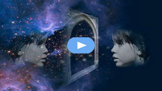Gana la batalla en tu cabeza: la perspectiva importa (vídeo)
