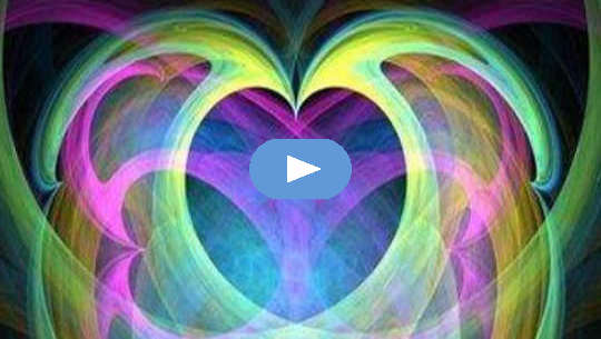 InnerSelf.com Daily Inspiration : 3 년 2021 월 XNUMX 일