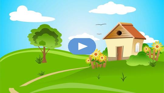 Siete formas de lograr el equilibrio esta primavera (video)
