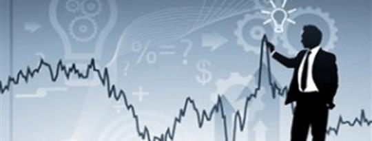 Американские инвесторы демонстрируют более пристальное внимание к климатическому риску