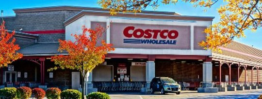 Why costco deserves yoru business