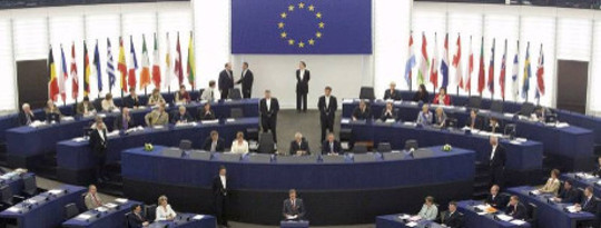 European Parliament Wants Snowden, NSA Chief to Testify on Spying