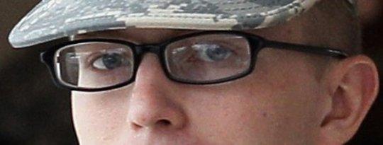 Bradley Manning Trial: Vad vi vet från de läckta WikiLeaks-dokumenten
