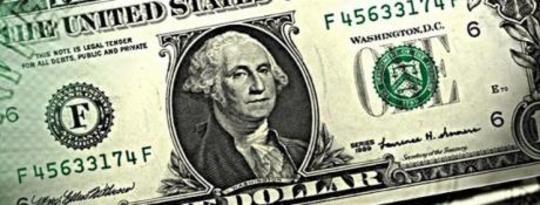 Hvorfor øke minimumslønnen