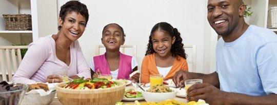 диета здравый смысл