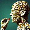 Наркомания R 'Us: примириться с нашим демоны Caroline M. Sutherland