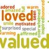 Trở thành một người đánh giá cao như một cách sống