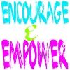 L'art d'encouragement: Comment encourager vous et les autres