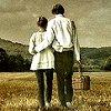 Om liefde te wees: Om sonder toestande of verwagtinge lief te hê