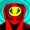 Hoe om die oorsake, Triggers, en Bydraers te bipolêre versteuring Elimineer