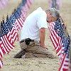 Флаги и другие флаги: время для сострадания и мира