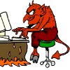 Являются ли отношения работа дьявола? Тим Ray