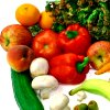 Kost och mat: Mat är energi