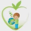 الأرض الاسترداد: الطريقة 12 خطوة لشفاء الكوكب وأنفسنا