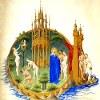 Oneness: Die Wiederentdeckung der Garden of Eden