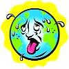 Mondial «Avertissement»: les humains besoin de faire un changement climatique intérieure