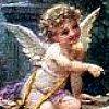 천사로부터 안내를받는 방법