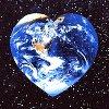 عشق و اشاره گر در روابط انسانی هماهنگ
