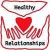 Adakah Hubungan Anda Sihat?