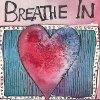 Koble til True Wisdom ved hjelp av hjertepusten