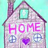 Is Your Home Your Ally? by Denise Linn