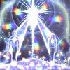Membuka Portal: Pengaruh Shift Energi Baru