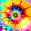 用迷幻剂增加快乐与创造力的科学?